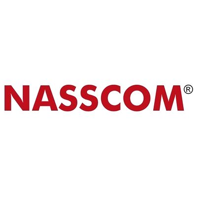 NASSCOM.  (Photo: Twitter/@nasscom)