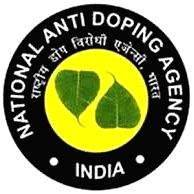 National Anti-Doping Agency.