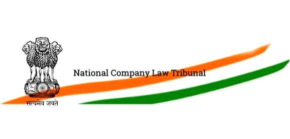 National Company Law Tribunal (NCLT).