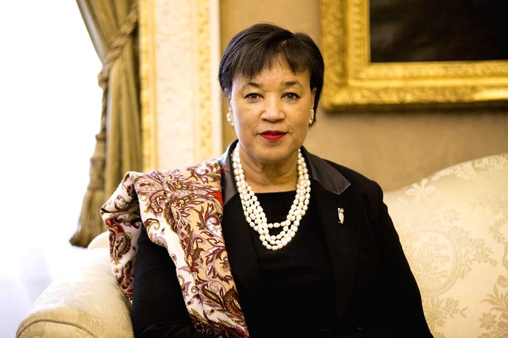 Nations ensure ocean sustainability in post-Covid: Commonwealth Sec-Gen.