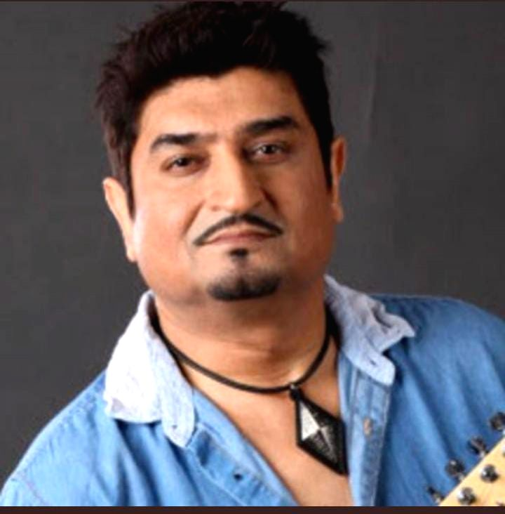 Neeraj Shridhar: Low level music happens as we think we can commercialise a song