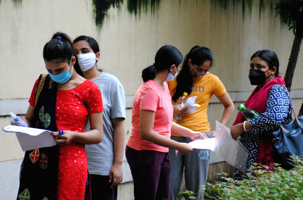 NEET-SS exam pattern change: SC says medical education has become a business.