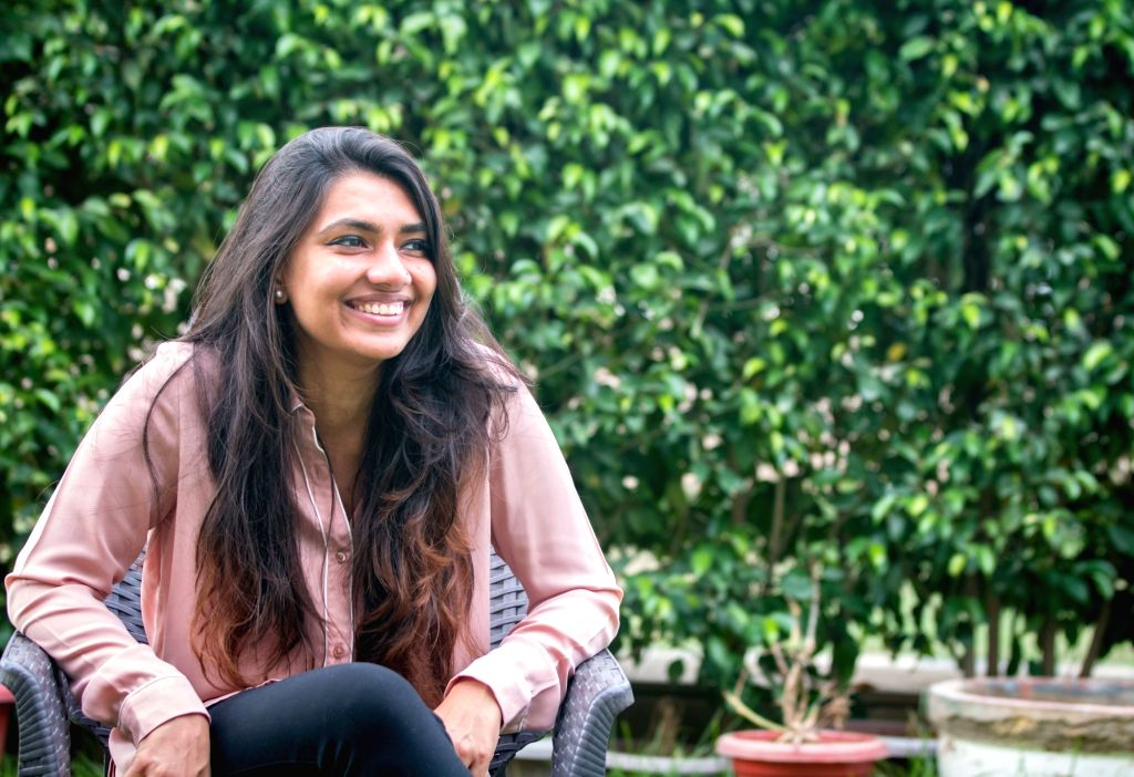 Neha Sinha, Source: Epoch Elder Care. - Neha Sinha