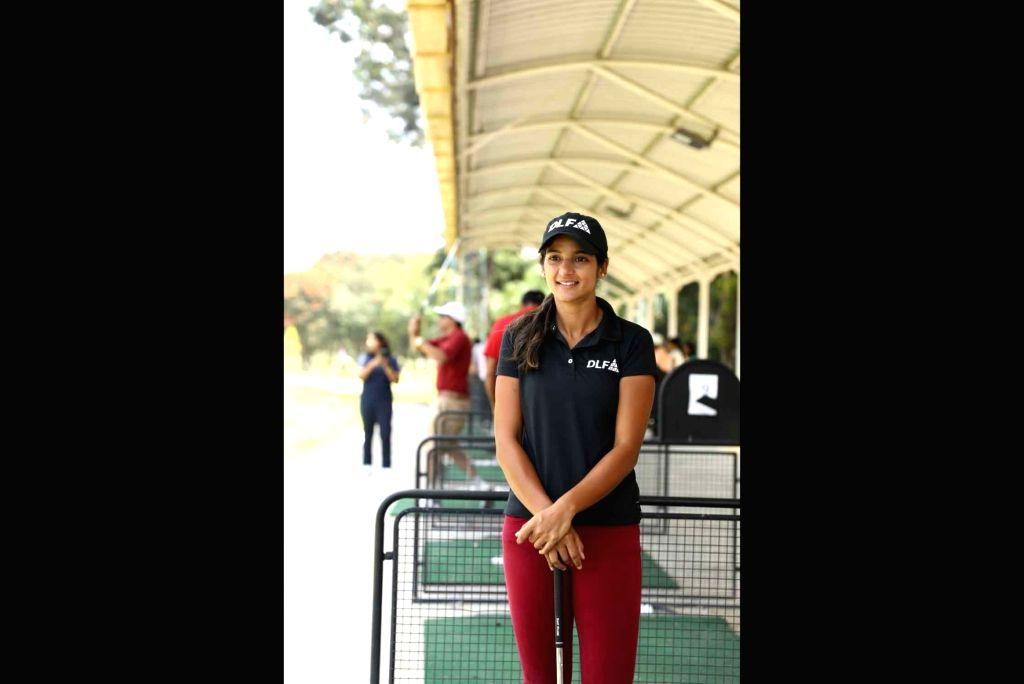 Neha Tripathi. (File Photo: IANS) - Neha Tripathi
