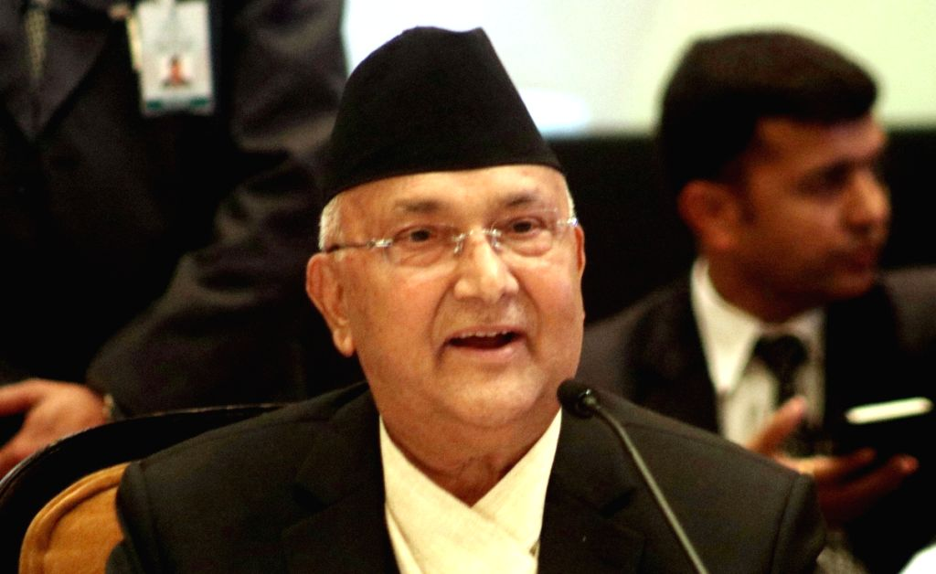 Nepal enters politics of disarray, uncertainty, confusion