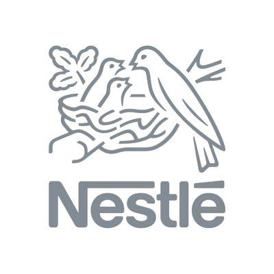 Nestle. (Photo: Twitter/@Nestle)