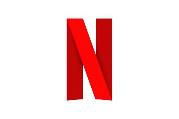 Netflix Logo. (Photo:Twitter/@netflix)