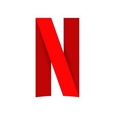 Netflix US. (Photo: Twitter/@netflix)