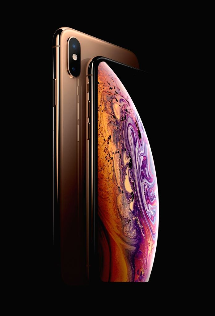 New Delhi, April 1 (IANS) Apple on Wednesday increased prices of its iPhones in India due to the GST hike from 12 per cent to 18 per cent which became applicable from April 1.