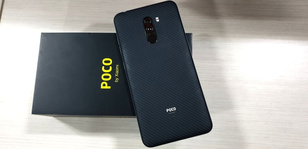 New Delhi, April 27 (IANS) POCO, an independent brand by Chinese handset maker Xiaomi, on Monday announced its Battle Arena gaming league in partnership with e-sports company GamingMonk.