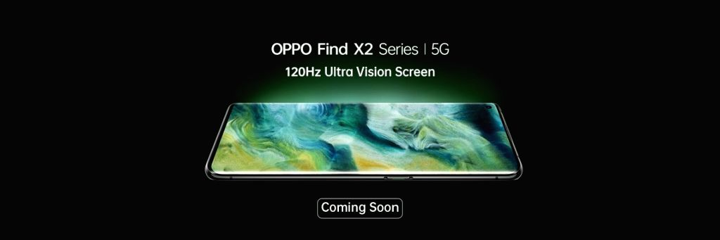 New Delhi, June 17 (IANS) Entering the top premium India smartphone market with a bang, OPPO on Wednesday launched its flagship series Find X2 and Find X2 Pro 5G smartphones with 120Hz refresh rate display and 65W SuperVOOC 2.0 flash charging support