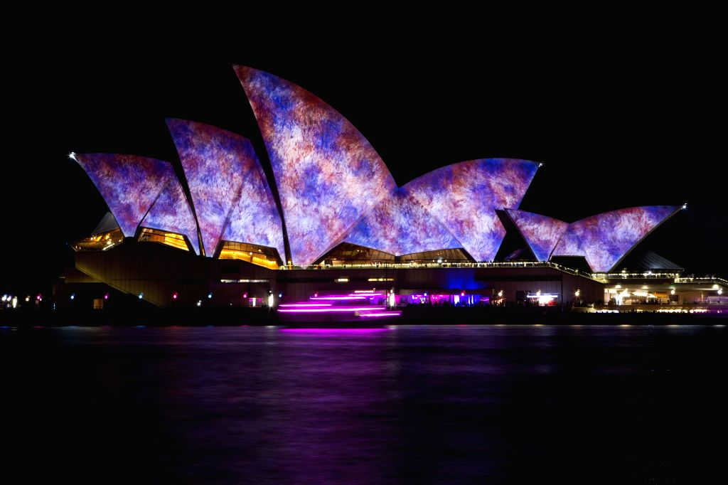New Delhi, June 17 (IANSlife) The Sydney Opera House brings its popular backstage tour to homes around the world, releasing its first ever online guided version, to experience for free.