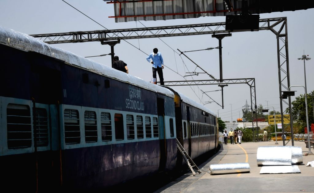 New Delhi, June 21 (IANS) The Indian Railways has adopted a single-window system for approval of vendors for procurements. As per the new policy a vendor, approved for an item by any of the vendor approving agency shall be considered an approved vend