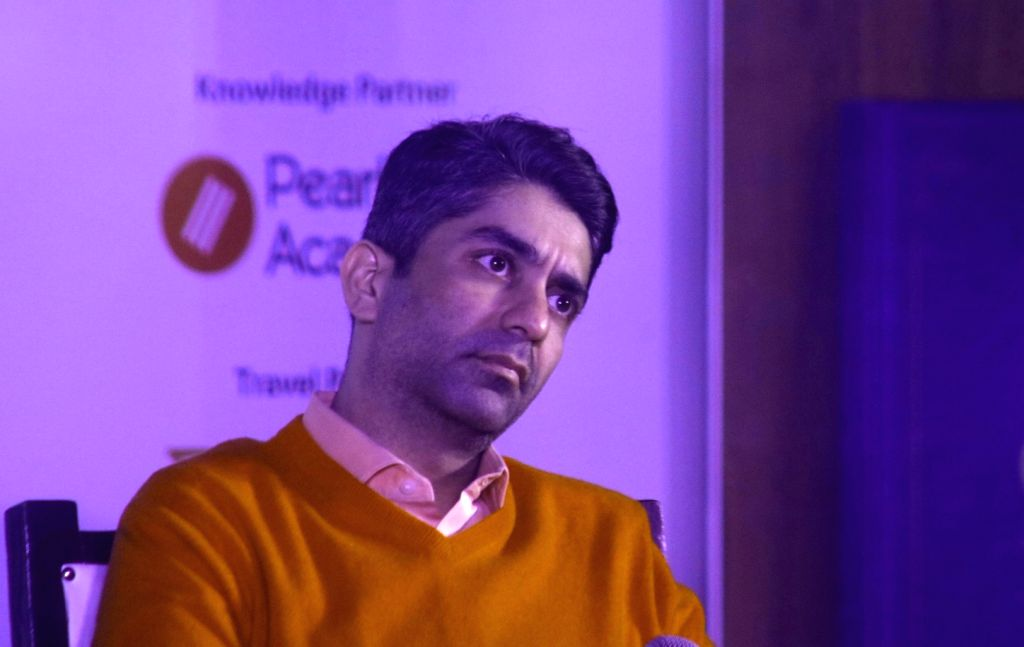 New Delhi, June 22 (IANS) 2008 Olympics gold medallist Abhinav Bindra led the way as shooting fraternity paid homage to former India shooter Pournima Zanane who passed away recently after a hard-fought battle with cancer.