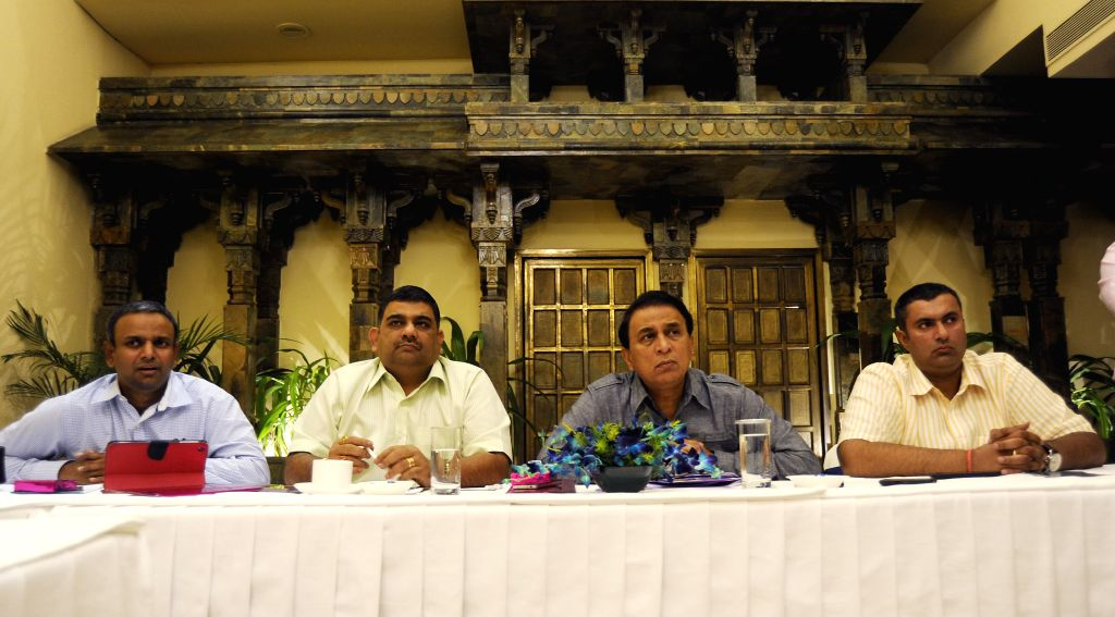 New Delhi, June 25 (IANS) Former Indian Premier League (IPL) Chief Operating Officer (COO) Sundar Raman gave an insight into how the players' auction came into existence prior to the first edition of the tournament in 2008.