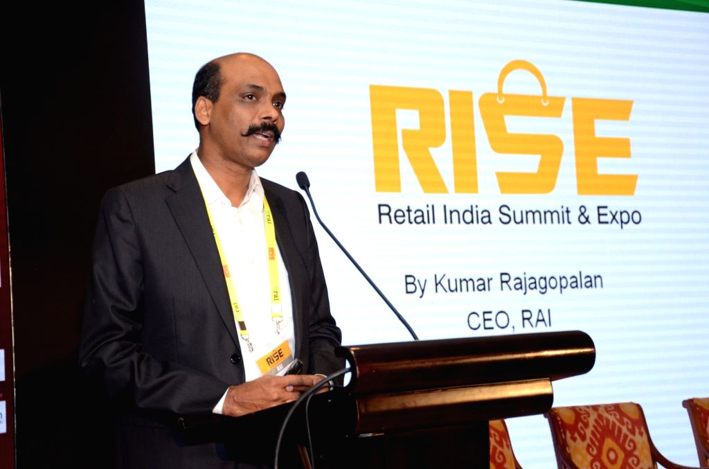 New Delhi, March 29 (IANS) About 30 per cent of Indian retailers may be out of business in six months time if the government does not provide them support amidst the nation-wide lockdown, Retailers Association of India (RAI) CEO Kumar Rajagopalan sai