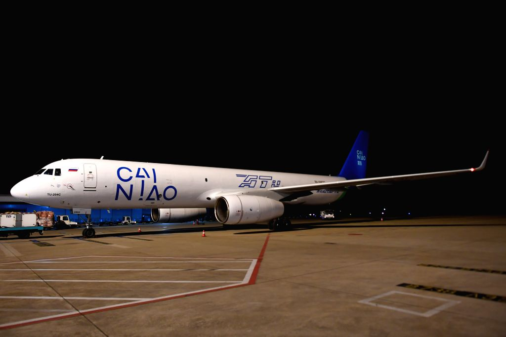 New Delhi, March 30 (IANS) The Centre on Monday issued safety guidelines for air cargo operations amid the outbreak of Covid-19.