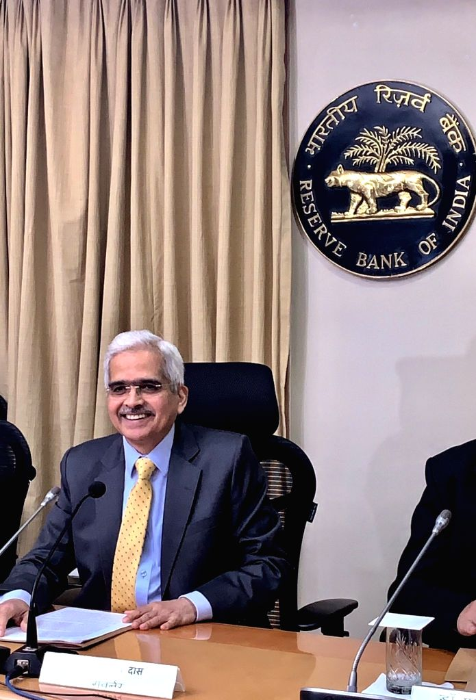New Delhi, March 31 (IANS) The three month moratorium on term loan repayments given by Reserve Bank of India will not result in any revenue loss for lending banks and NBFCs as borrowers opting for deferment will either have to extend their tenure els