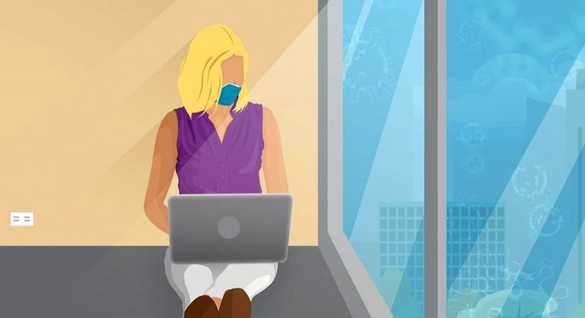 New hiring trends in IT industry.