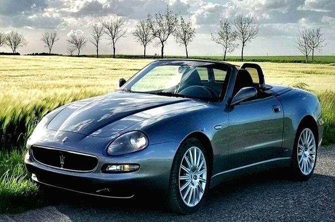 New Maserati Grecale to premiere globally. (Credit : Instagram)