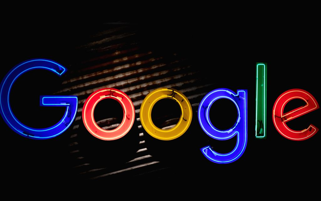 News media bargaining code: Where Google and publishers' ideas of the audience collide