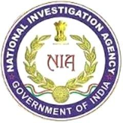 :NIA India. (Photo: Twitter/@NIA_India).