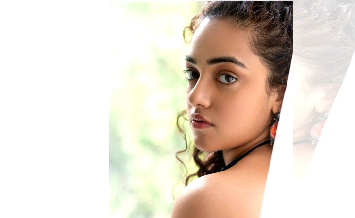 Nithya Menen: Important for me to do films that stand the test of time.