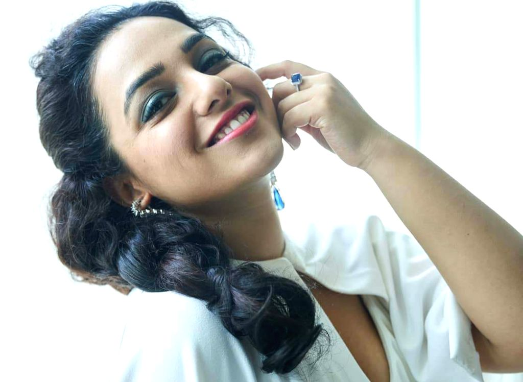Nithya Menen: Important for me to do films that stand the test of time