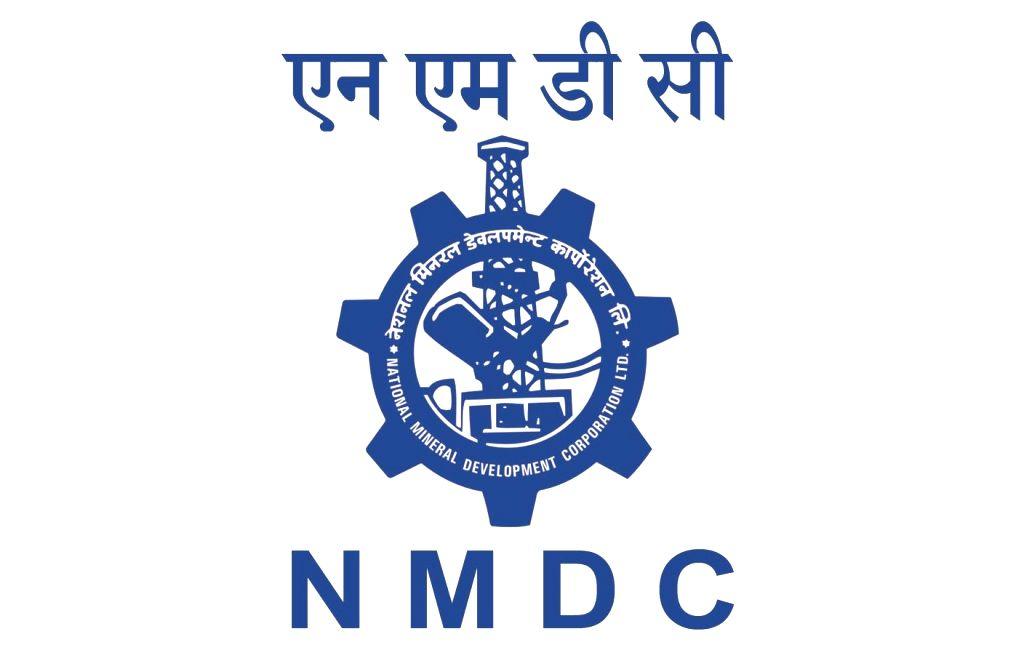 NMDC Ltd.