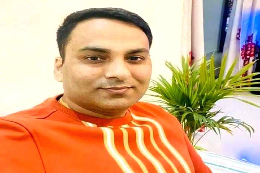 No arrest yet in Indigo official's killing in Bihar