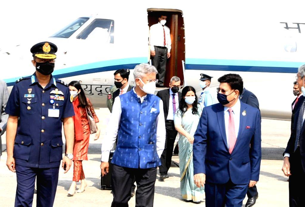 ???No Crime-No Deathin Indo-Bangla Border???