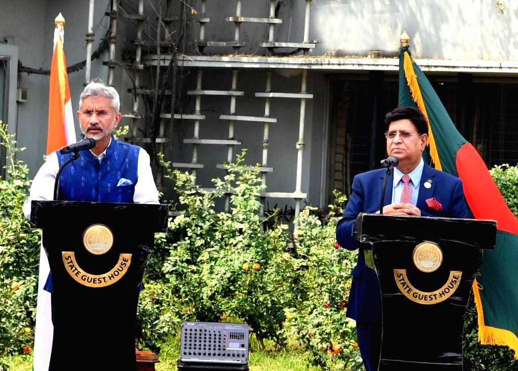 'No Crime-No Deathin Indo-Bangla Border'
