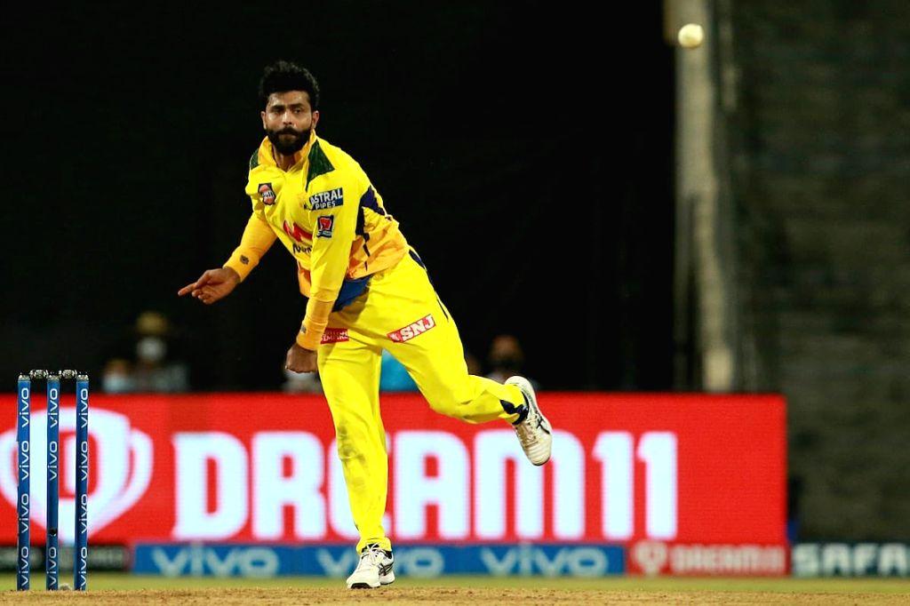 No Jadeja, Ishant in Manjrekar s India XI for WTC final