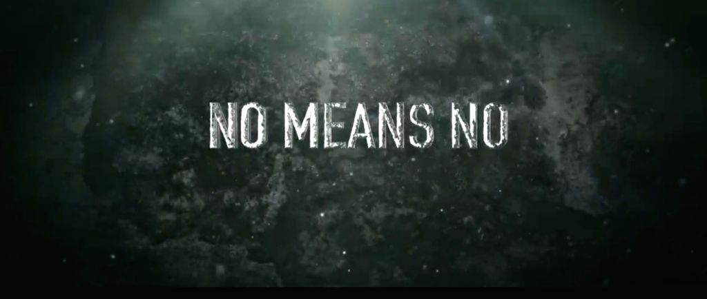 No means no ke filmmaker vikas verma ka interview