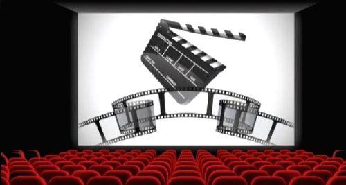 No parallels to mainstream cinema (Column:B-Town)