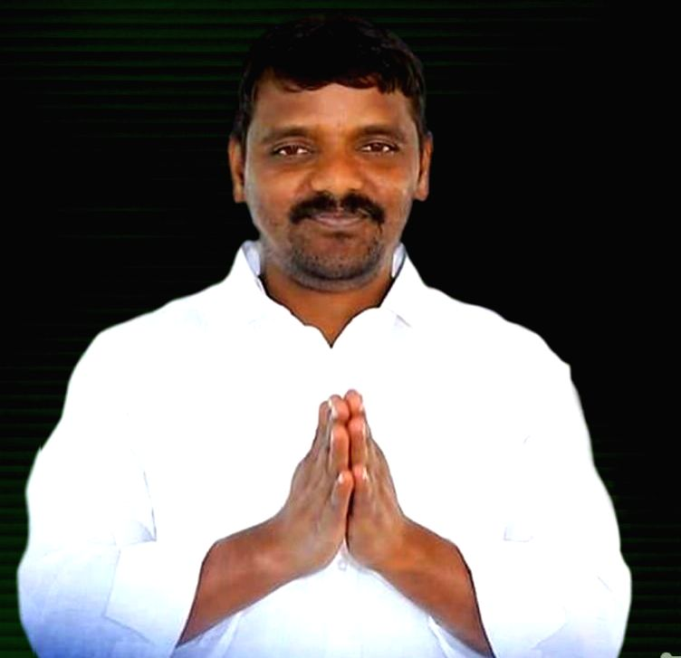No plans to float political party, says Teenmaar Mallanna