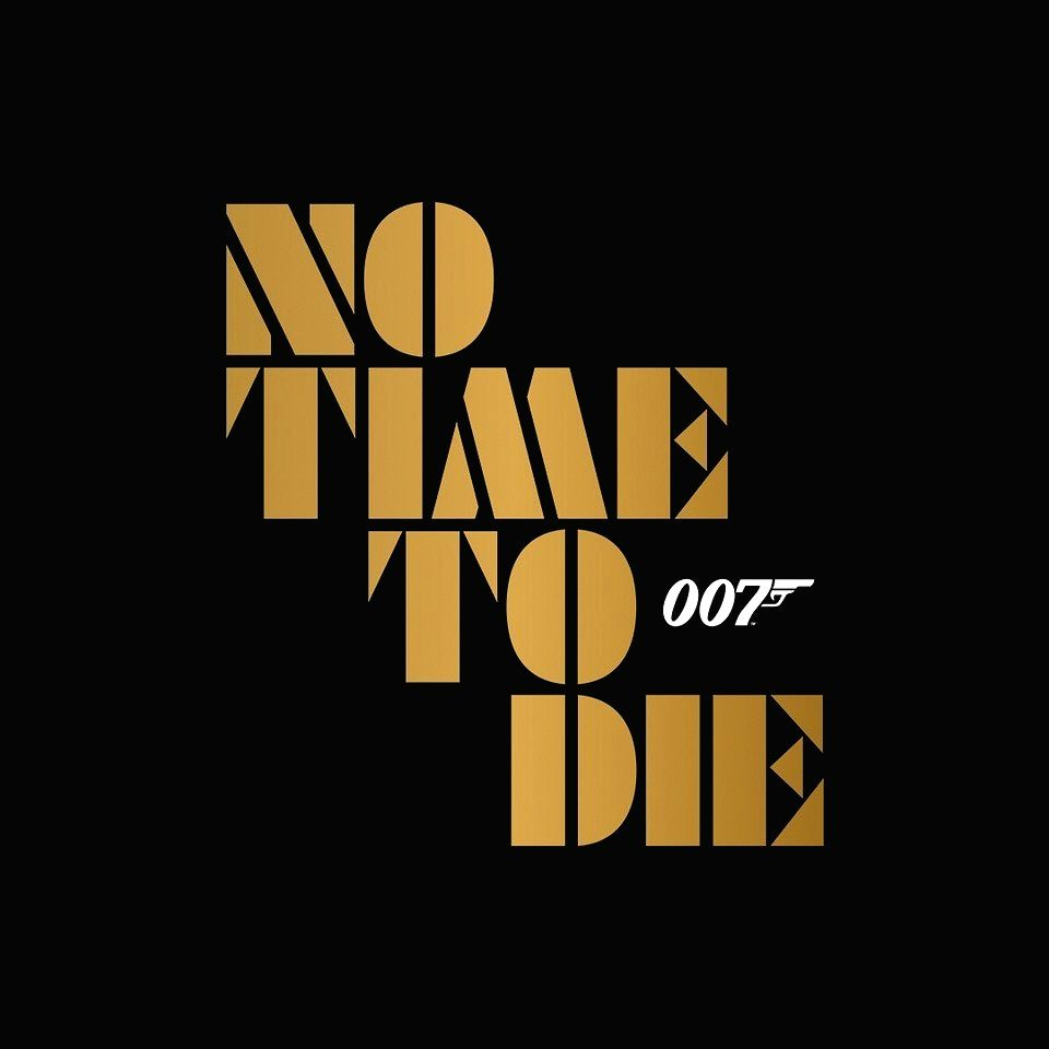 No Time To Die' not for sale to OTTs.
