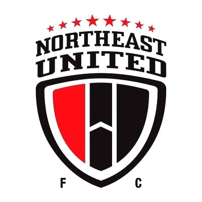 : NorthEast United FC. (Photo: Twitter/@NEUtdFC).