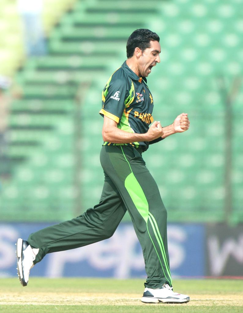 Not beating India in 2011 WC biggest regret of career: Gul