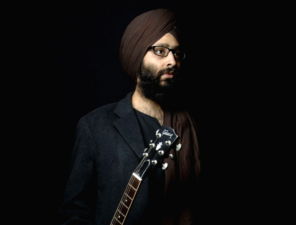 Not interested in celebrating fatigue & mediocrity over social media concerts: Rabbi Shergill.