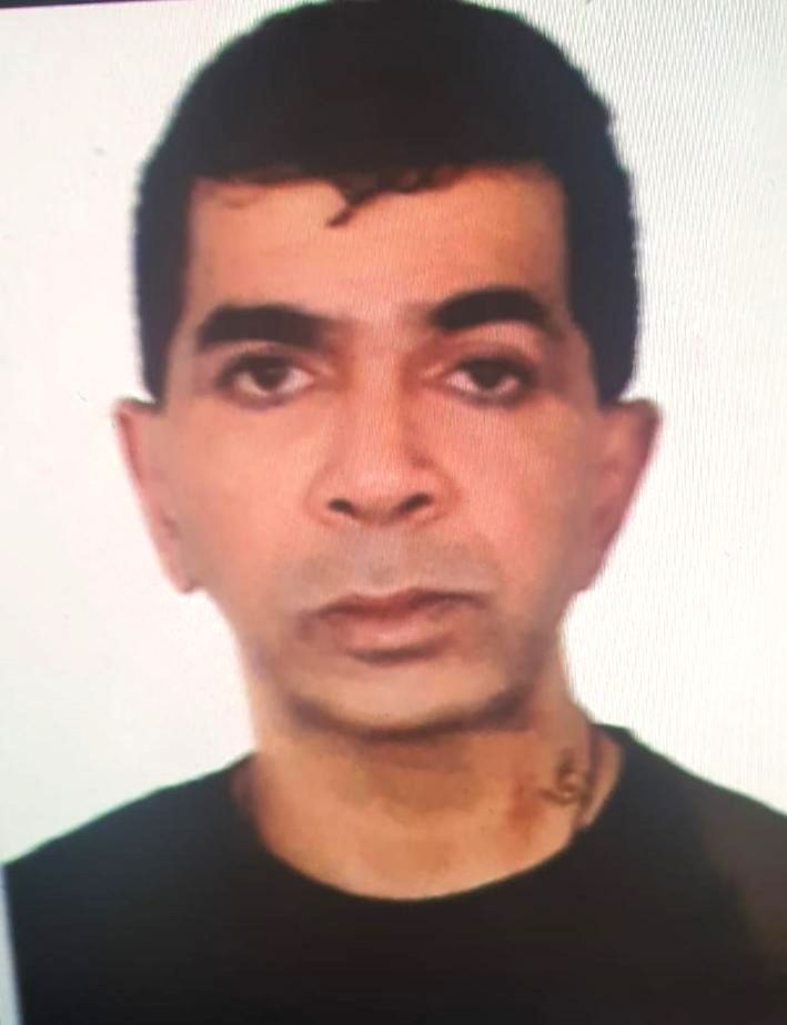 Notorious mafia operative Ejaz Lakdawala - who was absconding for over two decades - has been arrested by a Mumbai Police team from Patna. With an InterPol red corner notice pending against him, Lakdawala has been associated with the various mafia ga