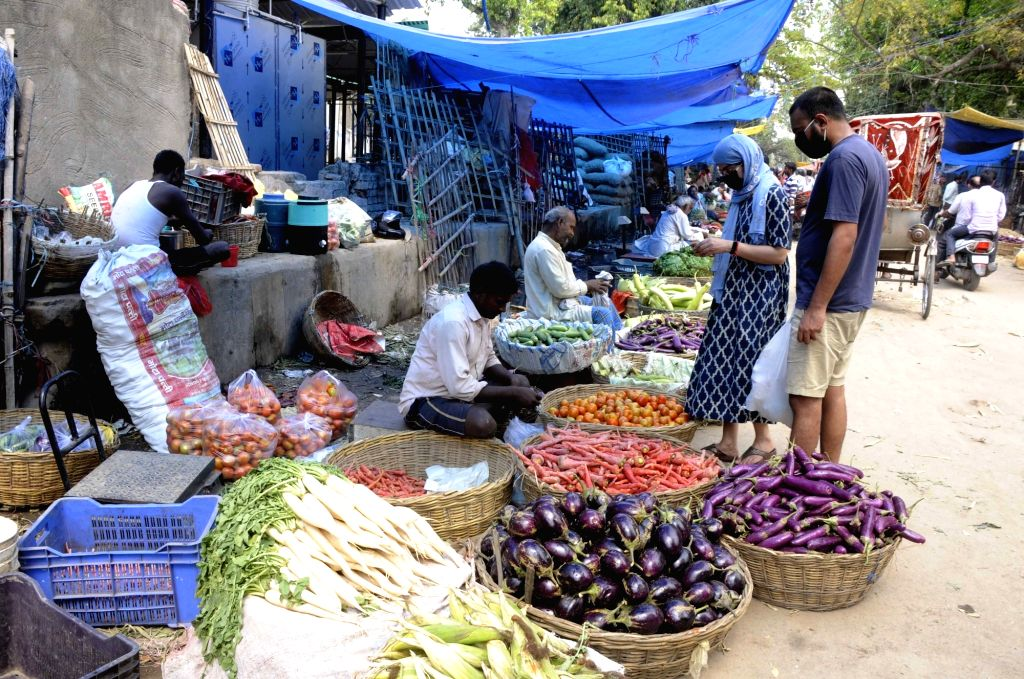 Now, petition in Goa for essential goods, services