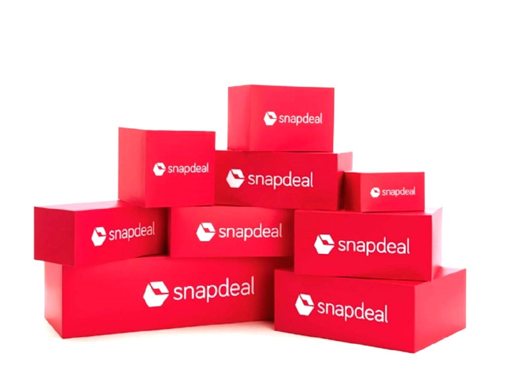 Now Snapdeal announces Diwali sale from Oct 16