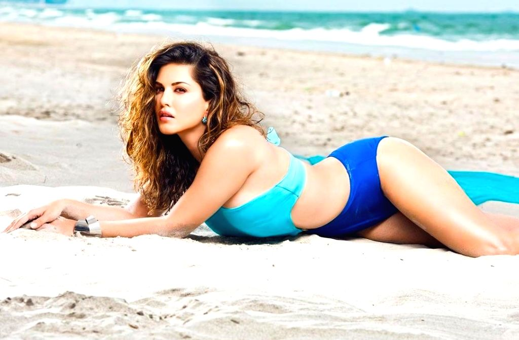 Now, Sunny Leone 'qualifies' for English and Bengali Hons in a Bengal college. - Sunny Leone