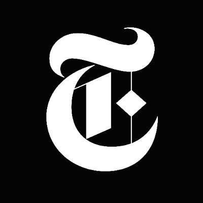 NYT to stop printing sports, travel sections on Sundays in corona times