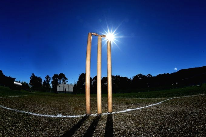 NZ's domestic season in new normal set to resume from Oct 19.