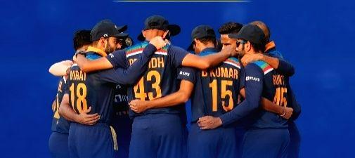 ODI Super League: India in 8th spot, but no worries.
