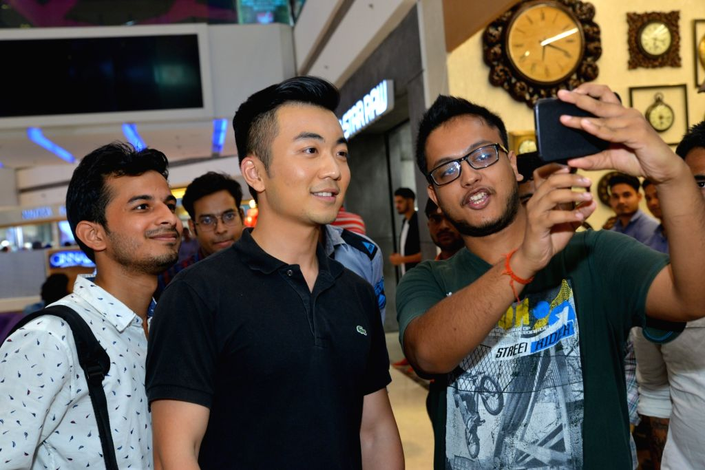 OnePlus co-founder launches 'Nothing', 1st smart device soon. (Photo: IANS)