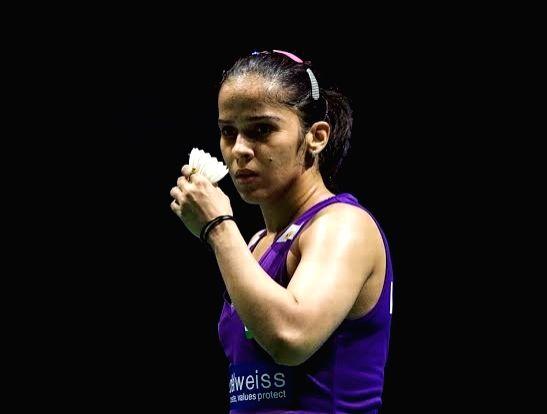 Orleans Masters badminton: Saina, Ashwini-Sikki in semis .