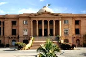 Outrage over Pak court ruling allowing men to marry underage girls.